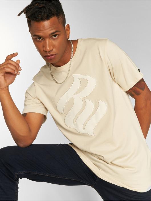 Rocawear T-Shirt John beige