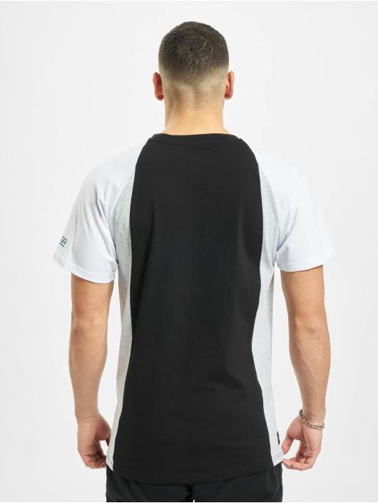 Rocawear T-shirt Vily bianco