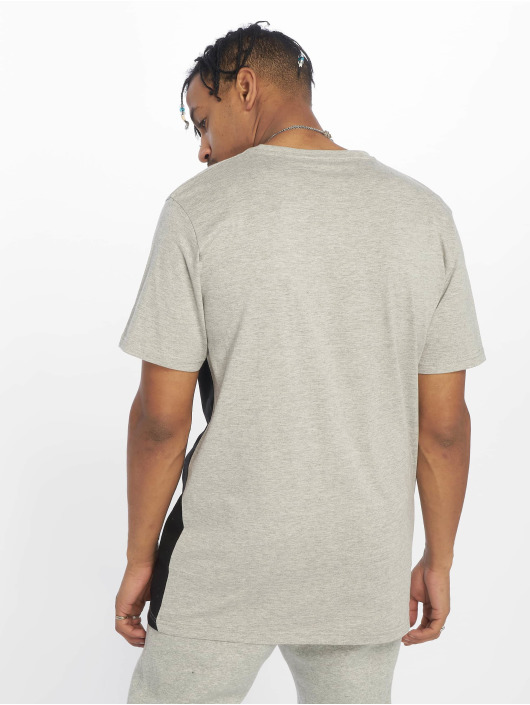 Rocawear T-Shirt Camo Block black