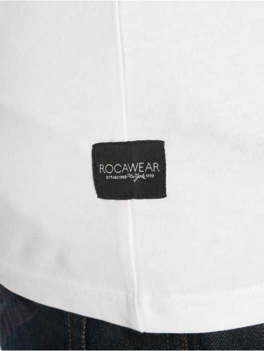 Homme 581267 T 1999 T Ny Blanc Rocawear shirt VUpSzMqLG