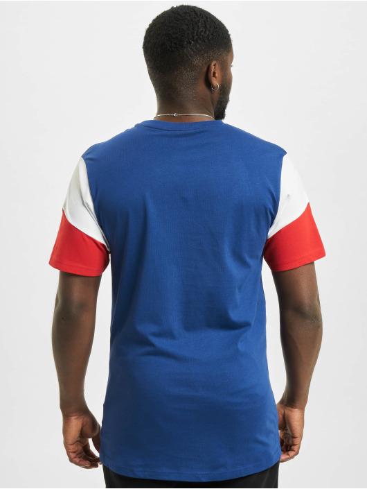 Rocawear T-Shirt Clifford blau