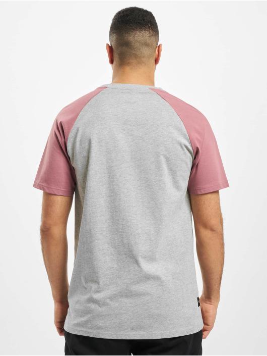 Rocawear T-shirt Bigs grå