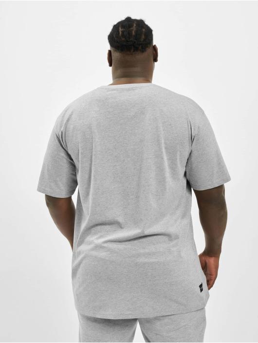Rocawear T-Shirt Big grau