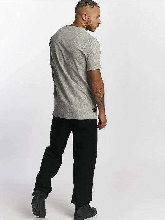 Rocawear T-Shirt NY 1999 T gray