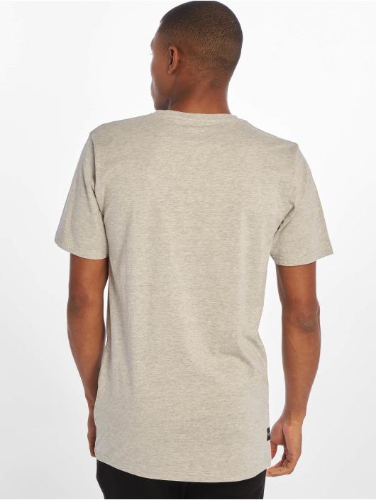 Rocawear T-Shirt Clover gray