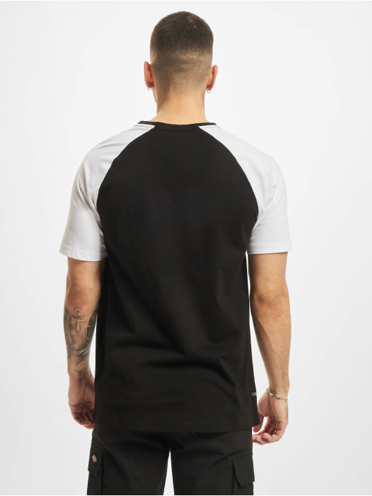 Rocawear T-Shirt Bigs schwarz