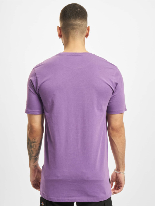 Rocawear T-Shirt NY 1999 T violet