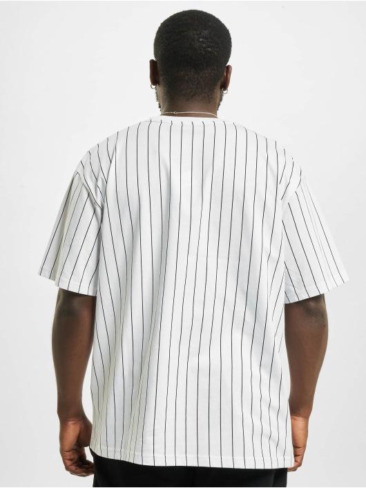 Rocawear T-Shirt Coles weiß
