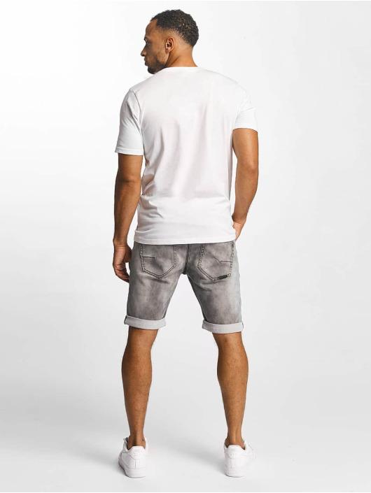 Rocawear T-Shirt Stay True white