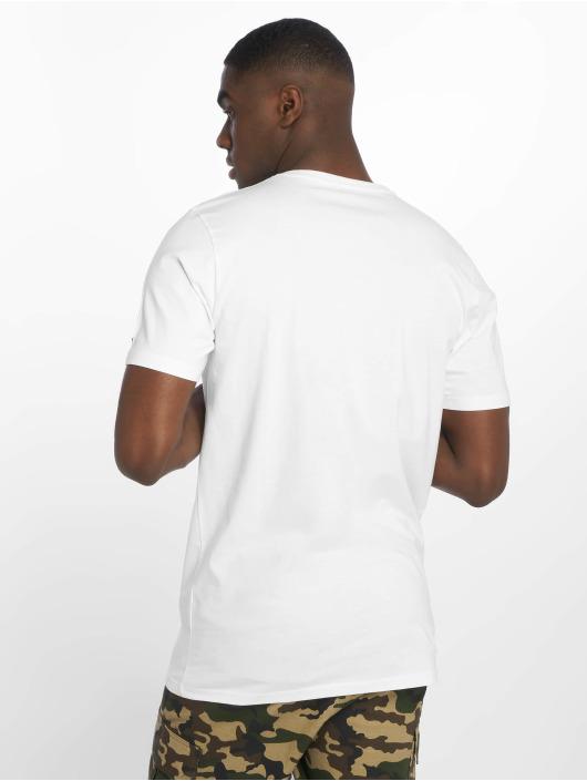 Rocawear t-shirt Bandana wit