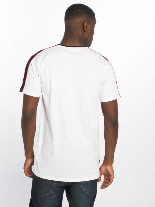 Rocawear T-skjorter CB grå