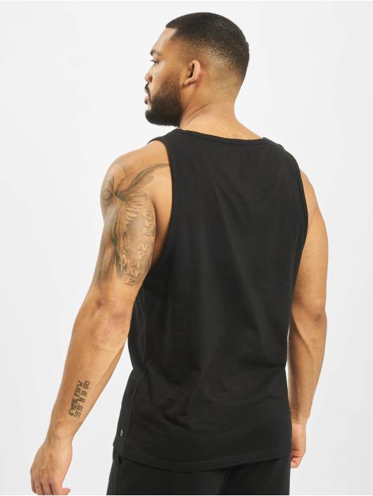 Rocawear Tank Top Midas svart