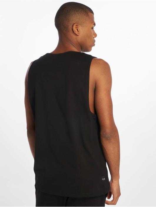 Rocawear Tank Tops Brooklyn black