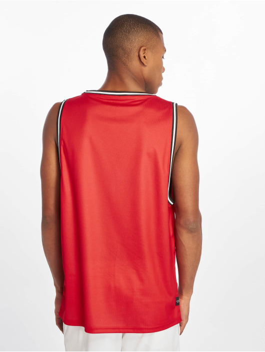 Rocawear Tank Tops Authentic rot