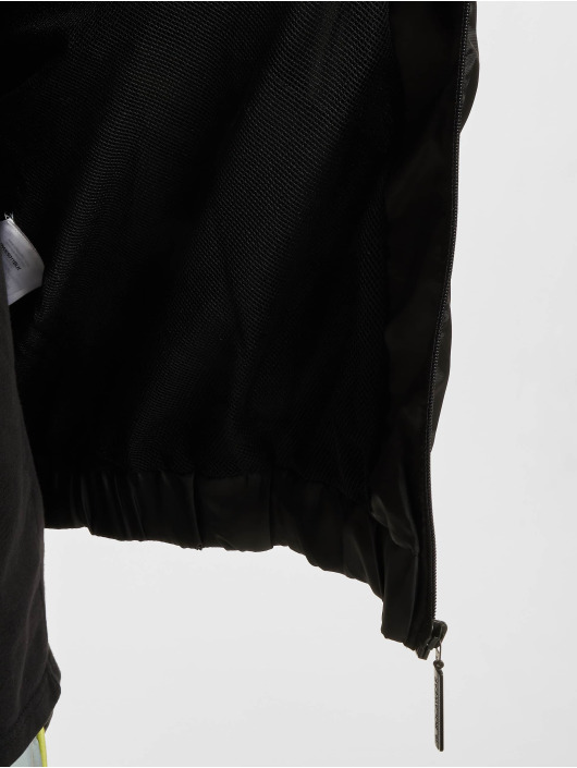 Rocawear Trainingspak Saville zwart