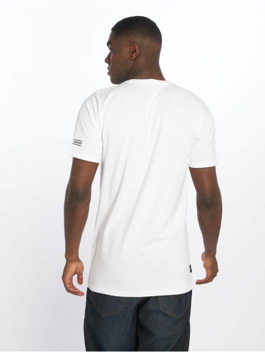 Rocawear Tričká NY 1999 T biela