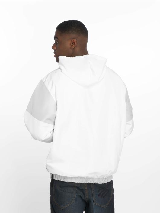 Rocawear Zomerjas BL wit
