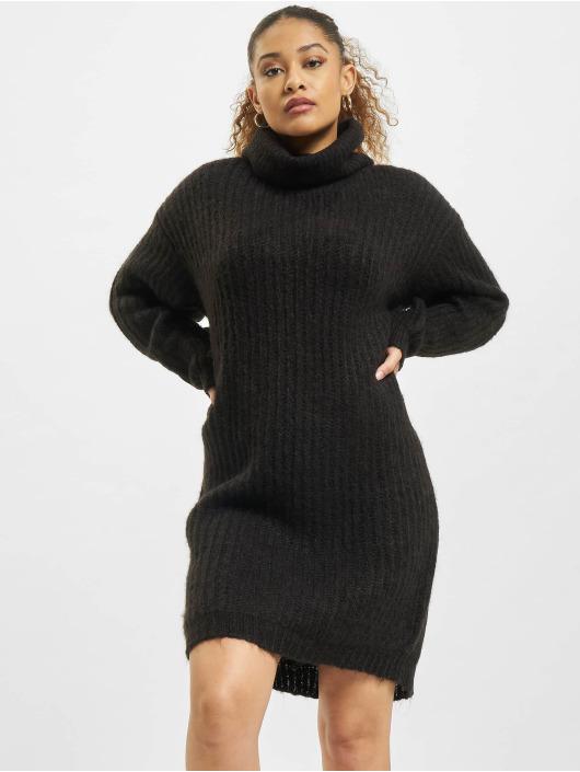 Rock Angel Pullover Tina schwarz