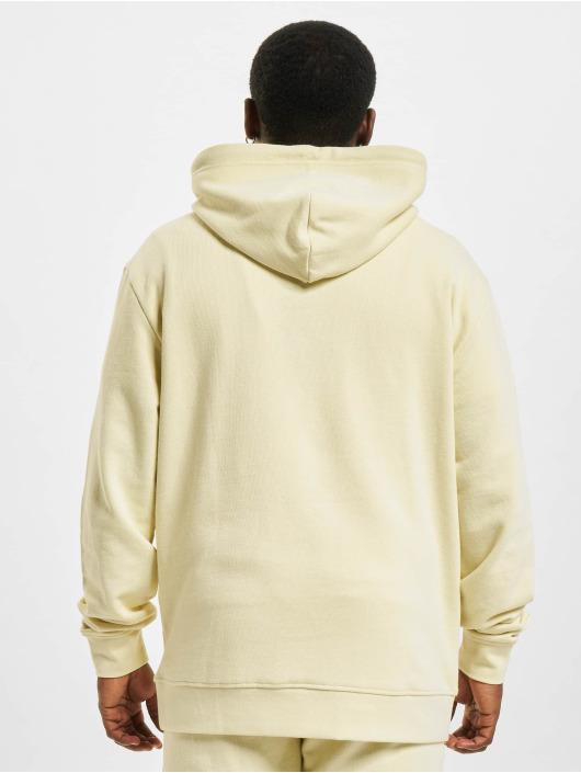 Sean John Hoody Classic Logo Essential beige