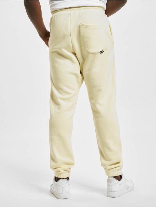 Sean John Jogging Classic Logo Essential beige