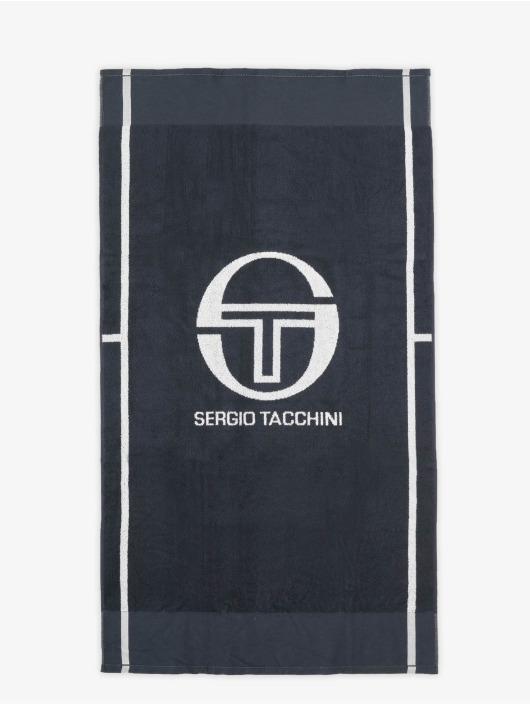 Sergio Tacchini Autres Club Tech bleu