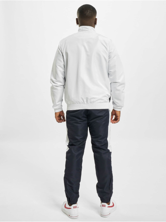 Sergio Tacchini Ensemble & Survêtement Alabama blanc