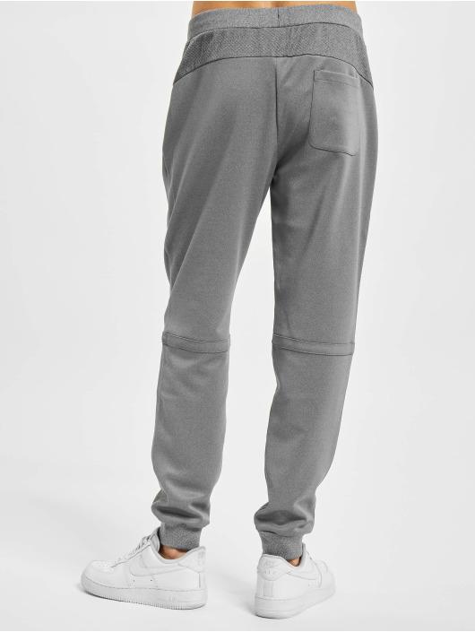 Sergio Tacchini Jogging Donet gris