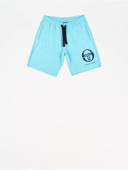 Sergio Tacchini Shorts Oasis turkis