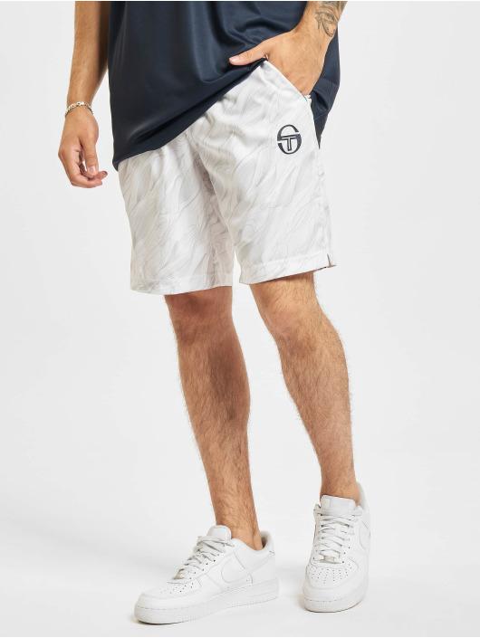 Sergio Tacchini shorts Liquify wit