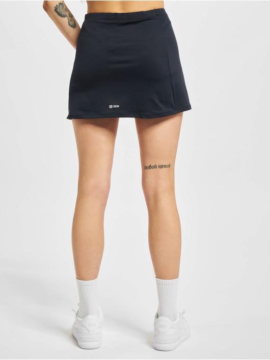 Sergio Tacchini Skirt Eva blue