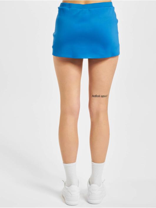 Sergio Tacchini Skirt Contour blue