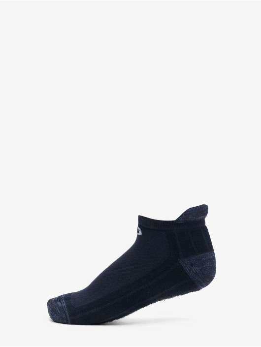 Sergio Tacchini Socken Pro blau