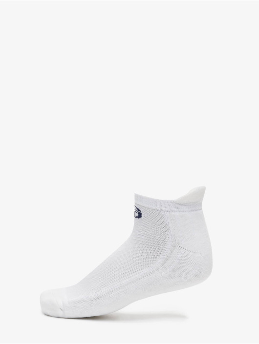 Sergio Tacchini Socks Pro white