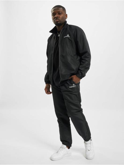 Sergio Tacchini Suits Carson 021 gray