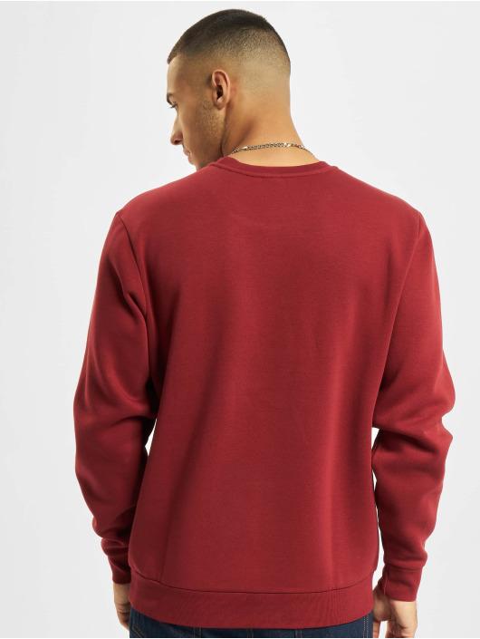 Sergio Tacchini Swetry Zelda czerwony