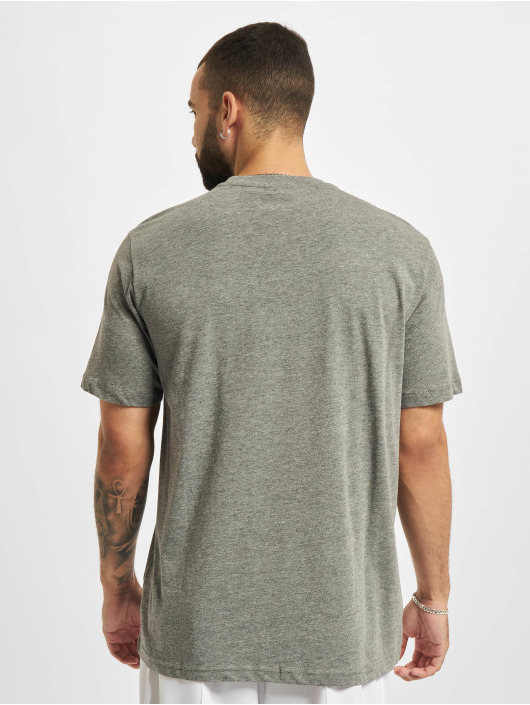 Sergio Tacchini T-paidat Sergio harmaa