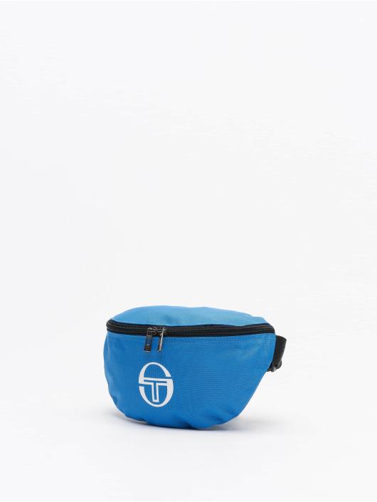 Sergio Tacchini Tasche Ireina blau