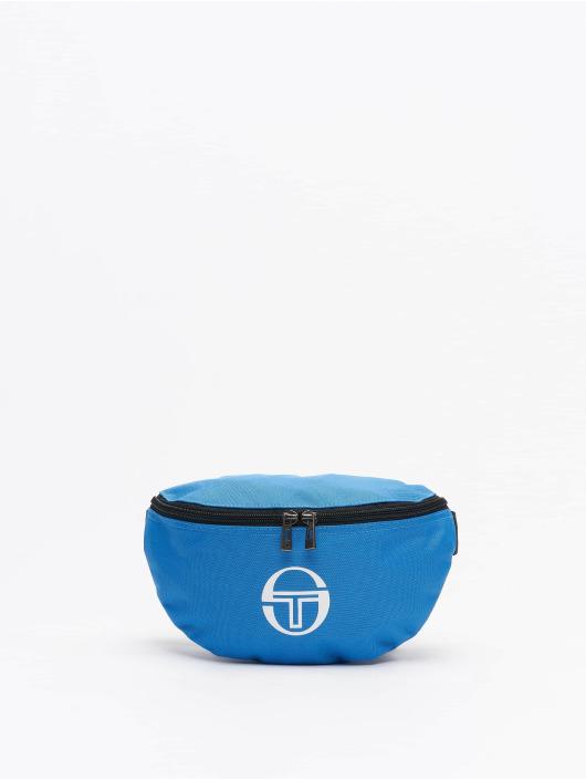 Sergio Tacchini Torby Ireina niebieski