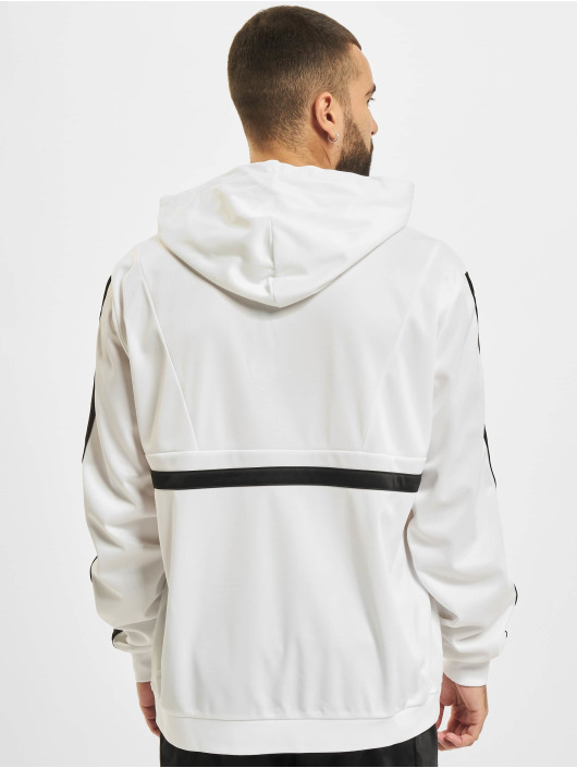 Sergio Tacchini Transitional Jackets Darren hvit