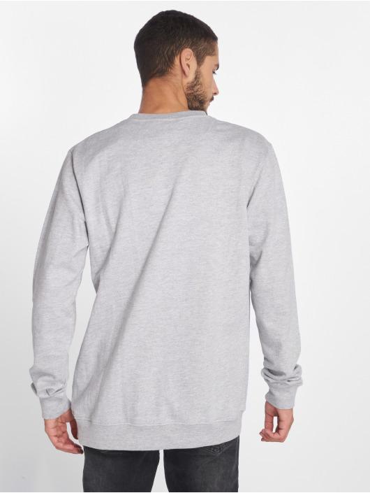 SHINE Original Jumper Egale grey