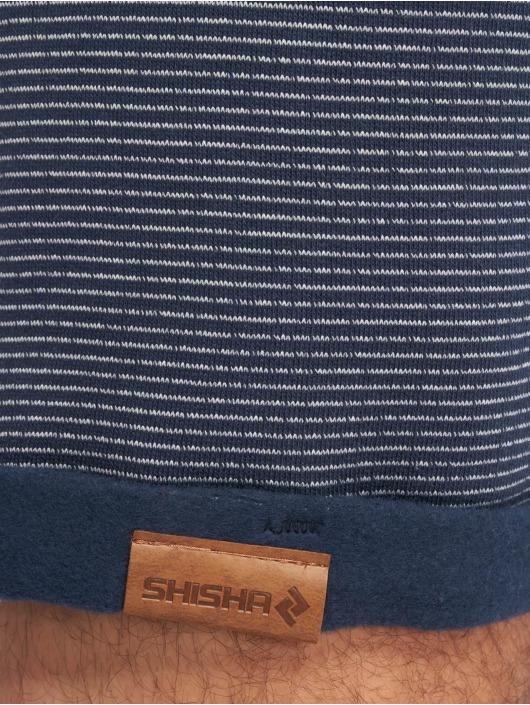 Homme Stoot Shisha Short 628808 Bleu 29IEDWH