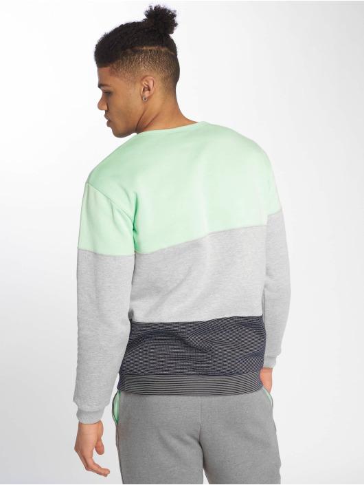 Sea Bluelight Sweatshirt Shisha Ashbluestriped Klöndör UMpqVSz