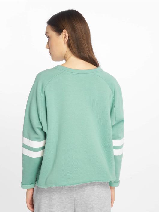 Shisha  Swetry Laad zielony