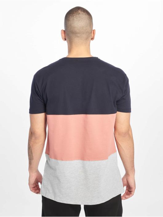 Shisha  T-Shirty Klöndör niebieski