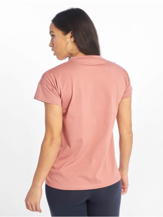 Shisha  T-skjorter Binnen rosa