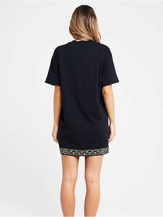 Sik Silk Платья Athena черный