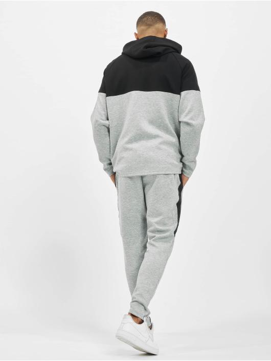 Sik Silk Dresser Motion Tape grå