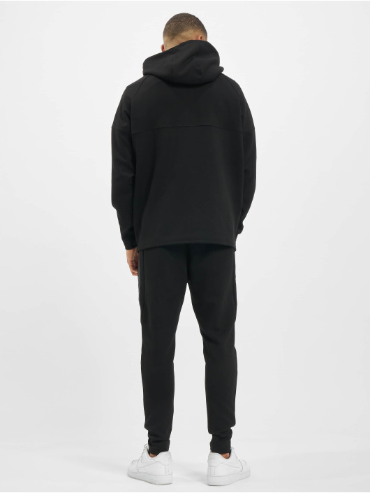 Sik Silk Suits Motion Tape black
