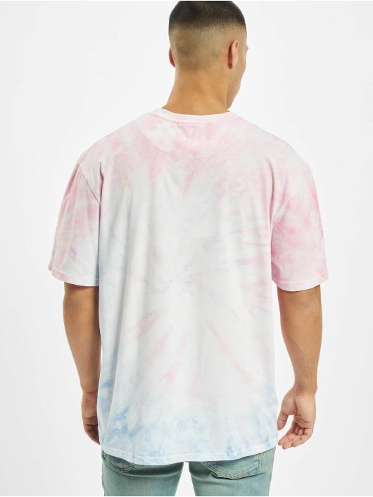 Sik Silk T-Shirt Steve Aoki S/S Essential bunt
