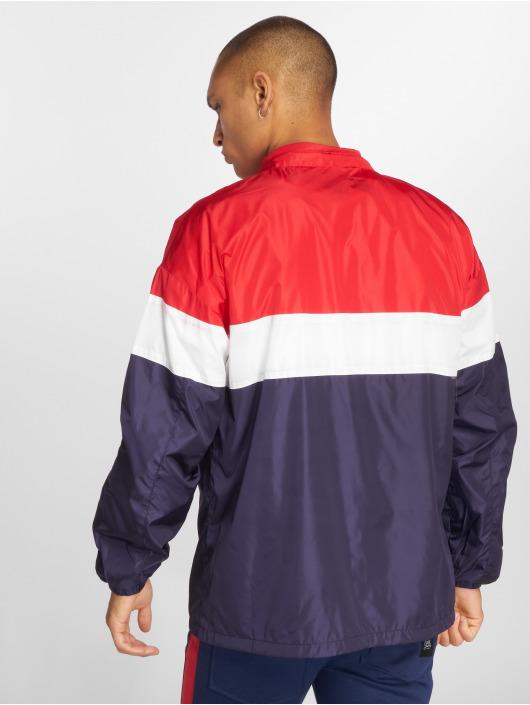 Sixth June Демисезонная куртка Marrol синий